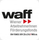 waff-logo
