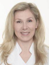 Mekacher Adrienne